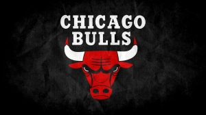 Chicago-Bulls-Basketball-Full-HD-Wallpaper