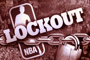 2011-NBA-Lockout