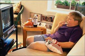 couch-potato-kid1
