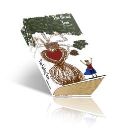 alvarado_thegivingtree_bookmockup2
