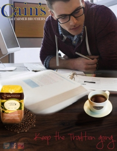 coffeead_alvarado