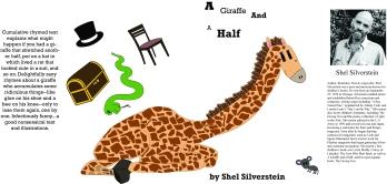 TheGiraffeAndAHalf_Alvarado